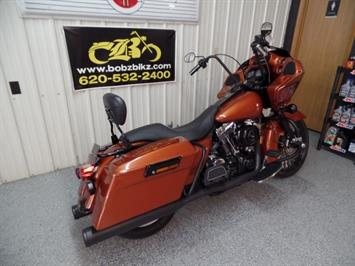 2001 Harley-Davidson Road Glide - Photo 3 - Kingman, KS 67068