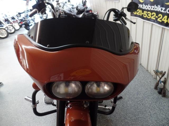 2001 Harley-Davidson Road Glide - Photo 12 - Kingman, KS 67068