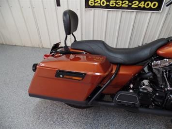 2001 Harley-Davidson Road Glide - Photo 5 - Kingman, KS 67068