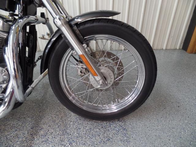 2006 Harley-Davidson Sportster 883L - Photo 3 - Kingman, KS 67068