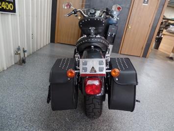 2006 Harley-Davidson Sportster 883L - Photo 12 - Kingman, KS 67068