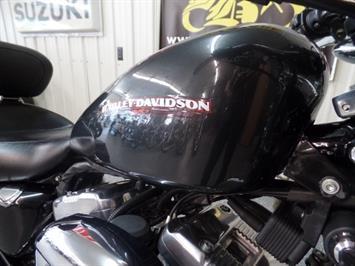 2006 Harley-Davidson Sportster 883L - Photo 7 - Kingman, KS 67068