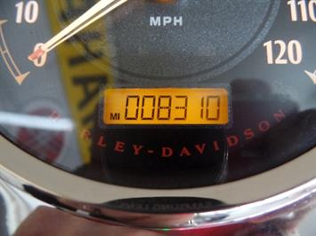 2012 Harley-Davidson Super Glide - Photo 13 - Kingman, KS 67068
