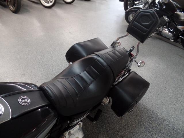 2012 Harley-Davidson Super Glide - Photo 15 - Kingman, KS 67068