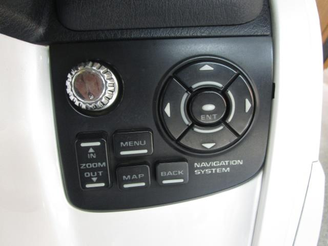 2008 Honda Gold Wing 1800 - Photo 26 - Kingman, KS 67068