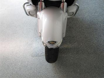 2008 Honda Gold Wing 1800 - Photo 13 - Kingman, KS 67068