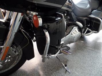 2001 Harley-Davidson Road Glide Screaming Eagle CVO - Photo 20 - Kingman, KS 67068
