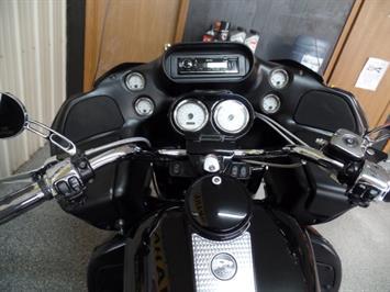 2001 Harley-Davidson Road Glide Screaming Eagle CVO - Photo 27 - Kingman, KS 67068