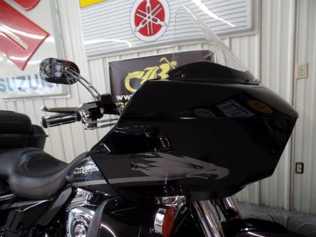 2001 Harley-Davidson Road Glide Screaming Eagle CVO - Photo 13 - Kingman, KS 67068
