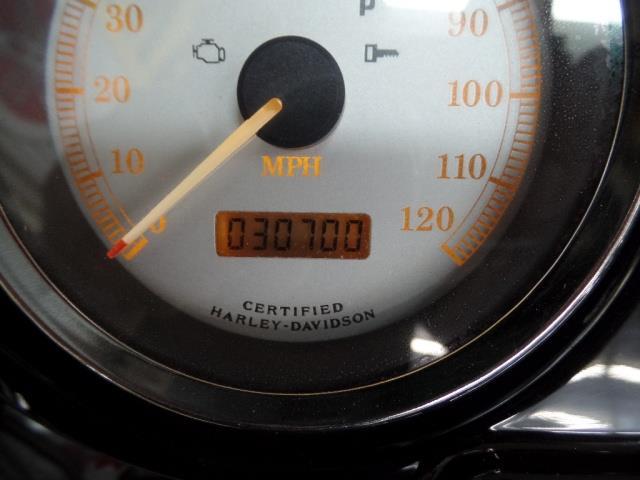 2001 Harley-Davidson Road Glide Screaming Eagle CVO - Photo 29 - Kingman, KS 67068