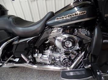 2001 Harley-Davidson Road Glide Screaming Eagle CVO - Photo 11 - Kingman, KS 67068