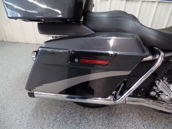 2001 Harley-Davidson Road Glide Screaming Eagle CVO - Photo 8 - Kingman, KS 67068