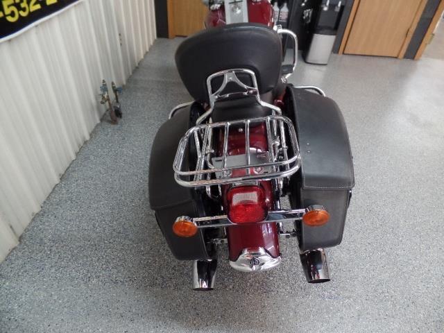 2006 Harley-Davidson Road King Classic - Photo 4 - Kingman, KS 67068