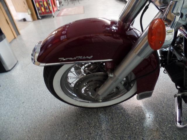 2006 Harley-Davidson Road King Classic - Photo 13 - Kingman, KS 67068
