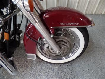 2006 Harley-Davidson Road King Classic - Photo 9 - Kingman, KS 67068