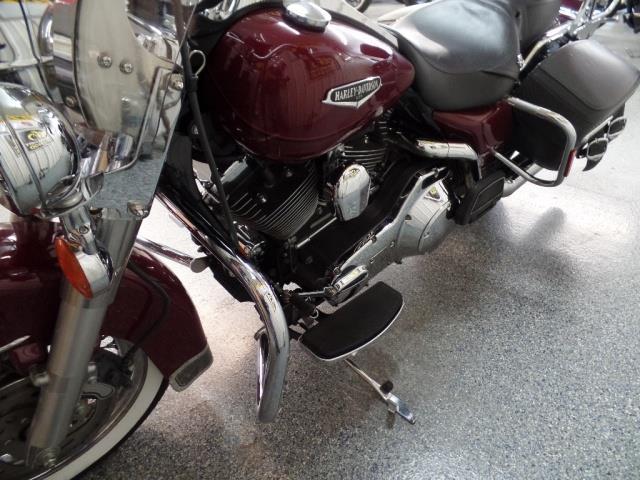 2006 Harley-Davidson Road King Classic - Photo 14 - Kingman, KS 67068