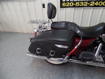 2006 Harley-Davidson Road King Classic - Photo 5 - Kingman, KS 67068