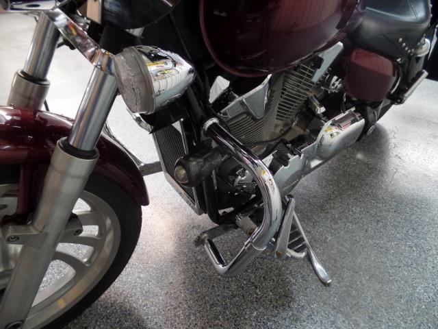 2006 Honda VTX 1300 C - Photo 15 - Kingman, KS 67068