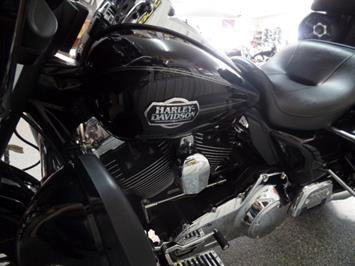 2011 Harley-Davidson Ultra Classic - Photo 20 - Kingman, KS 67068