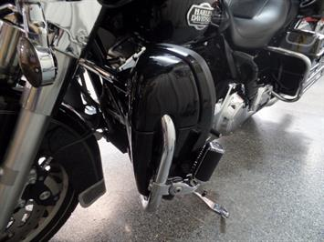 2011 Harley-Davidson Ultra Classic - Photo 18 - Kingman, KS 67068