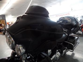2011 Harley-Davidson Ultra Classic - Photo 19 - Kingman, KS 67068