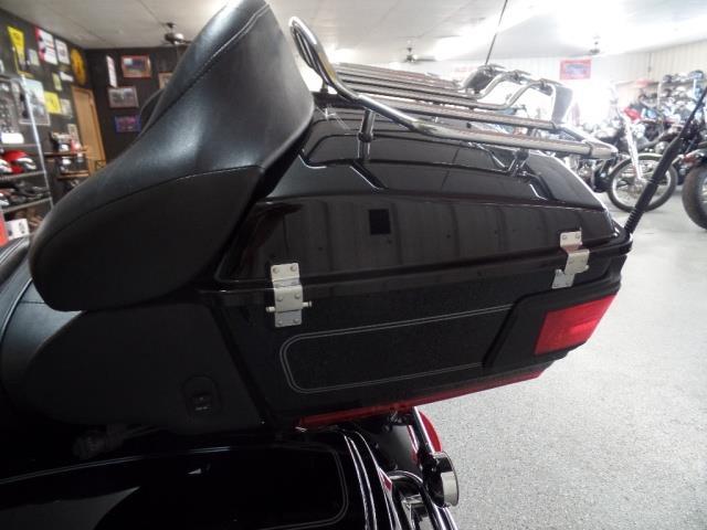 2011 Harley-Davidson Ultra Classic - Photo 23 - Kingman, KS 67068