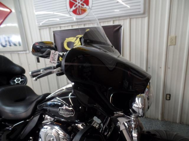 2011 Harley-Davidson Ultra Classic - Photo 13 - Kingman, KS 67068