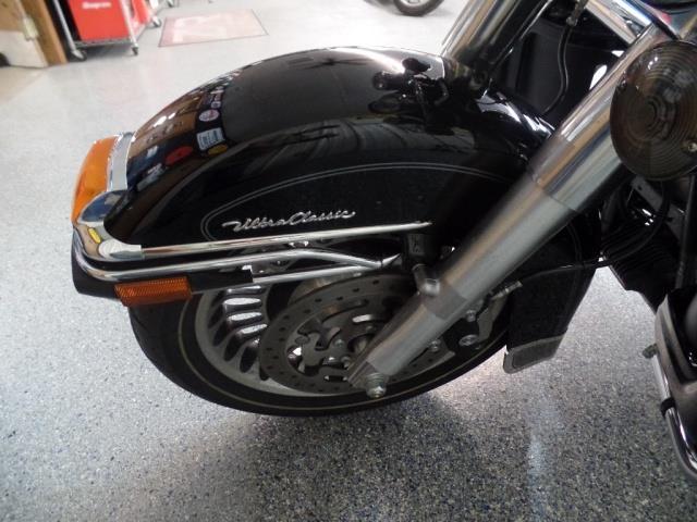 2011 Harley-Davidson Ultra Classic - Photo 17 - Kingman, KS 67068