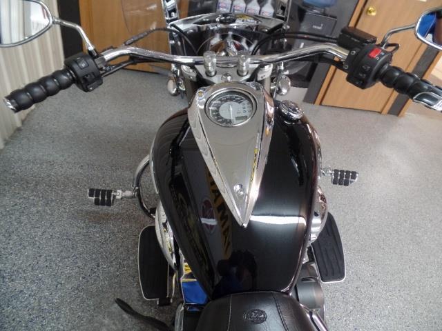 2009 Yamaha V Star 950 Tour - Photo 16 - Kingman, KS 67068