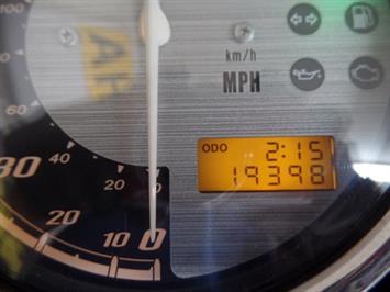 2009 Yamaha V Star 950 Tour - Photo 17 - Kingman, KS 67068