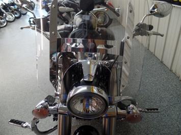 2009 Yamaha V Star 950 Tour - Photo 12 - Kingman, KS 67068