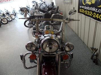 2006 Harley-Davidson Road King Classic - Photo 12 - Kingman, KS 67068