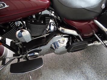 2006 Harley-Davidson Road King Classic - Photo 15 - Kingman, KS 67068