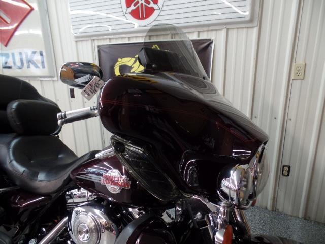2005 Harley-Davidson Ultra Classic - Photo 13 - Kingman, KS 67068