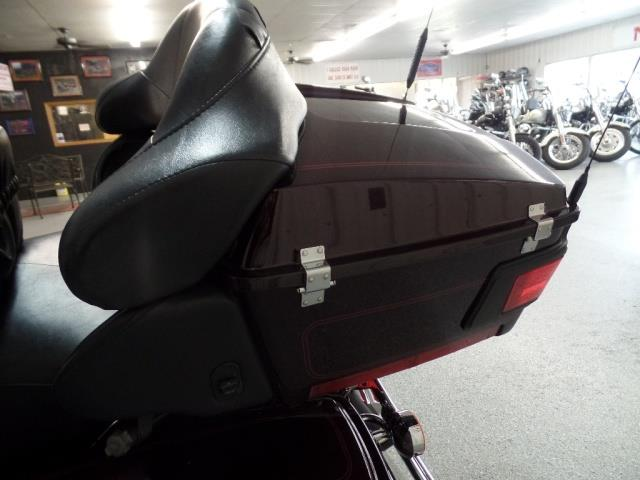 2005 Harley-Davidson Ultra Classic - Photo 24 - Kingman, KS 67068