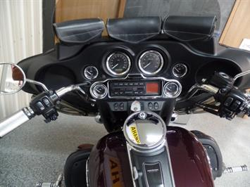 2005 Harley-Davidson Ultra Classic - Photo 26 - Kingman, KS 67068