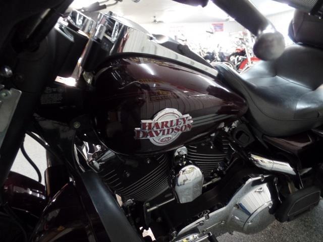 2005 Harley-Davidson Ultra Classic - Photo 20 - Kingman, KS 67068