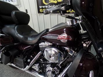 2005 Harley-Davidson Ultra Classic - Photo 11 - Kingman, KS 67068