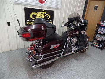 2005 Harley-Davidson Ultra Classic - Photo 3 - Kingman, KS 67068