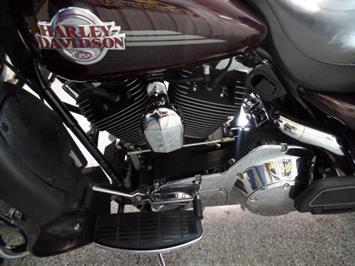 2005 Harley-Davidson Ultra Classic - Photo 21 - Kingman, KS 67068