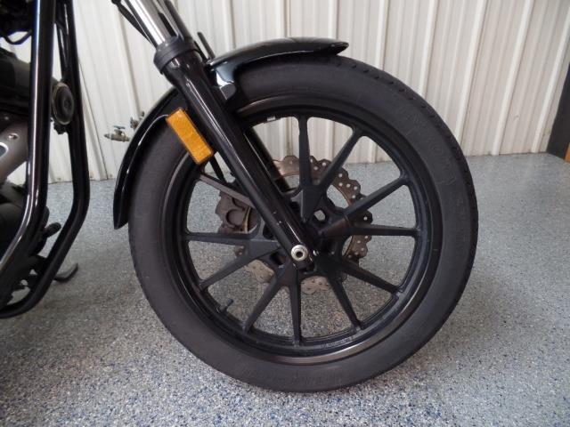 2014 Yamaha Bolt - Photo 3 - Kingman, KS 67068
