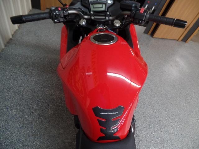 2012 Kawasaki Ninja 650R - Photo 21 - Kingman, KS 67068