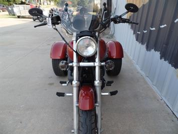 1999 Harley-Davidson Dyna Super Glide Sport - Photo 5 - Kingman, KS 67068