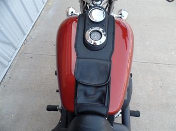 1999 Harley-Davidson Dyna Super Glide Sport - Photo 16 - Kingman, KS 67068