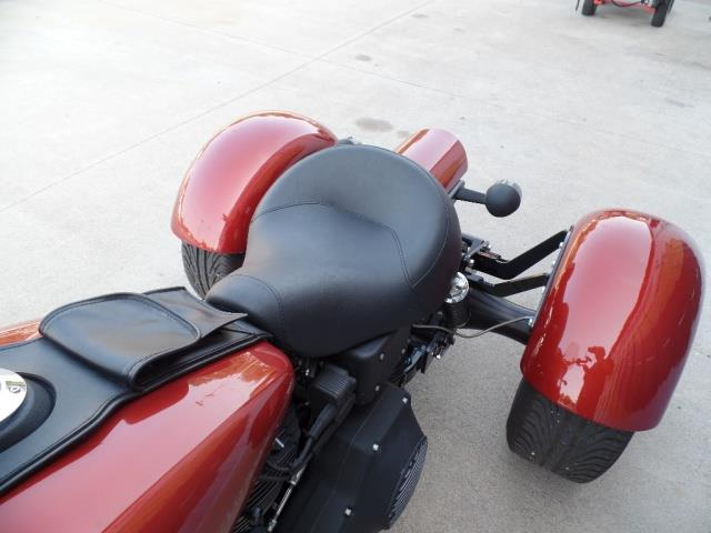 1999 Harley-Davidson Dyna Super Glide Sport - Photo 17 - Kingman, KS 67068