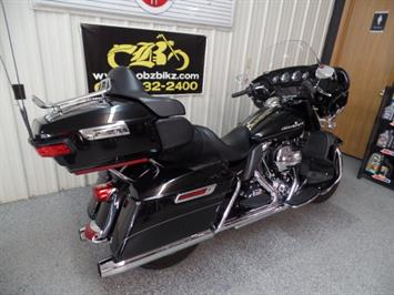 2014 Harley-Davidson Ultra Classic Limited - Photo 3 - Kingman, KS 67068