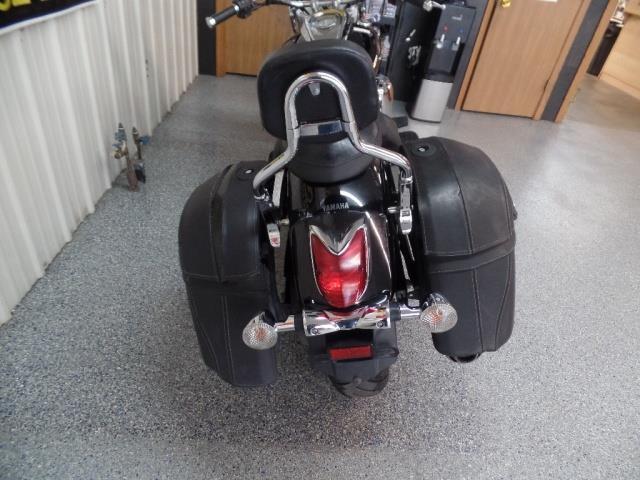 2009 Yamaha V Star 950 Tour - Photo 4 - Kingman, KS 67068