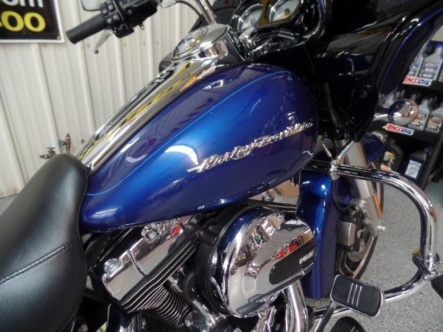 2015 Harley-Davidson Road Glide S - Photo 10 - Kingman, KS 67068