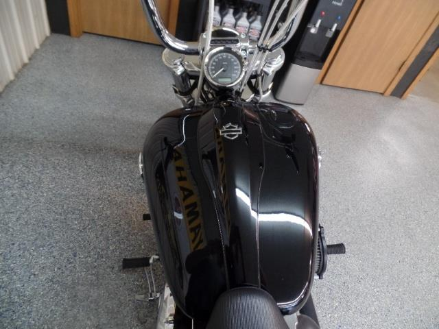 2014 Harley-Davidson Breakout - Photo 16 - Kingman, KS 67068