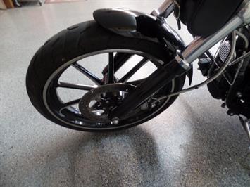 2014 Harley-Davidson Breakout - Photo 12 - Kingman, KS 67068